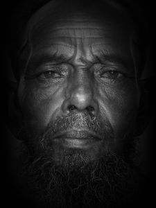 912365_face_of_an_old_man_02